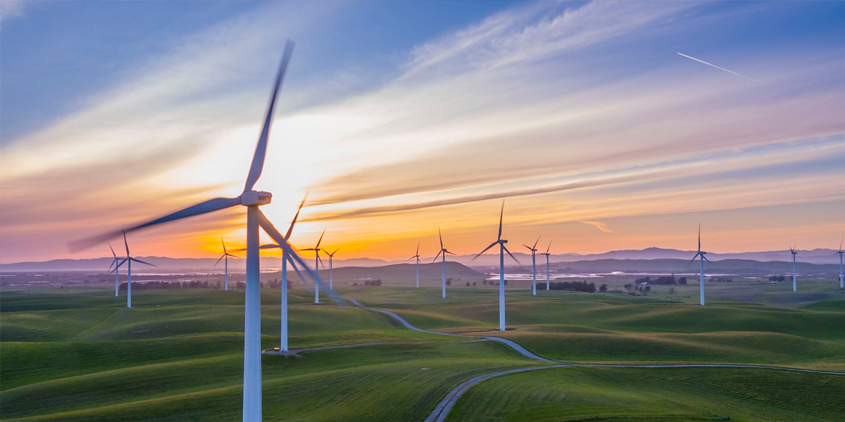 Wind Turbine Designs Available in 2020