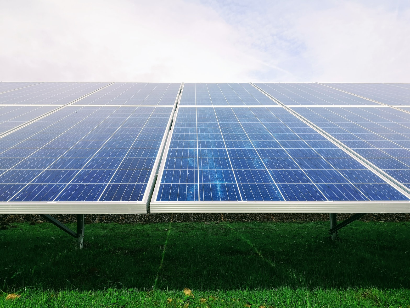 Companies Awarded Over 491 MW For The Solar Project Investments