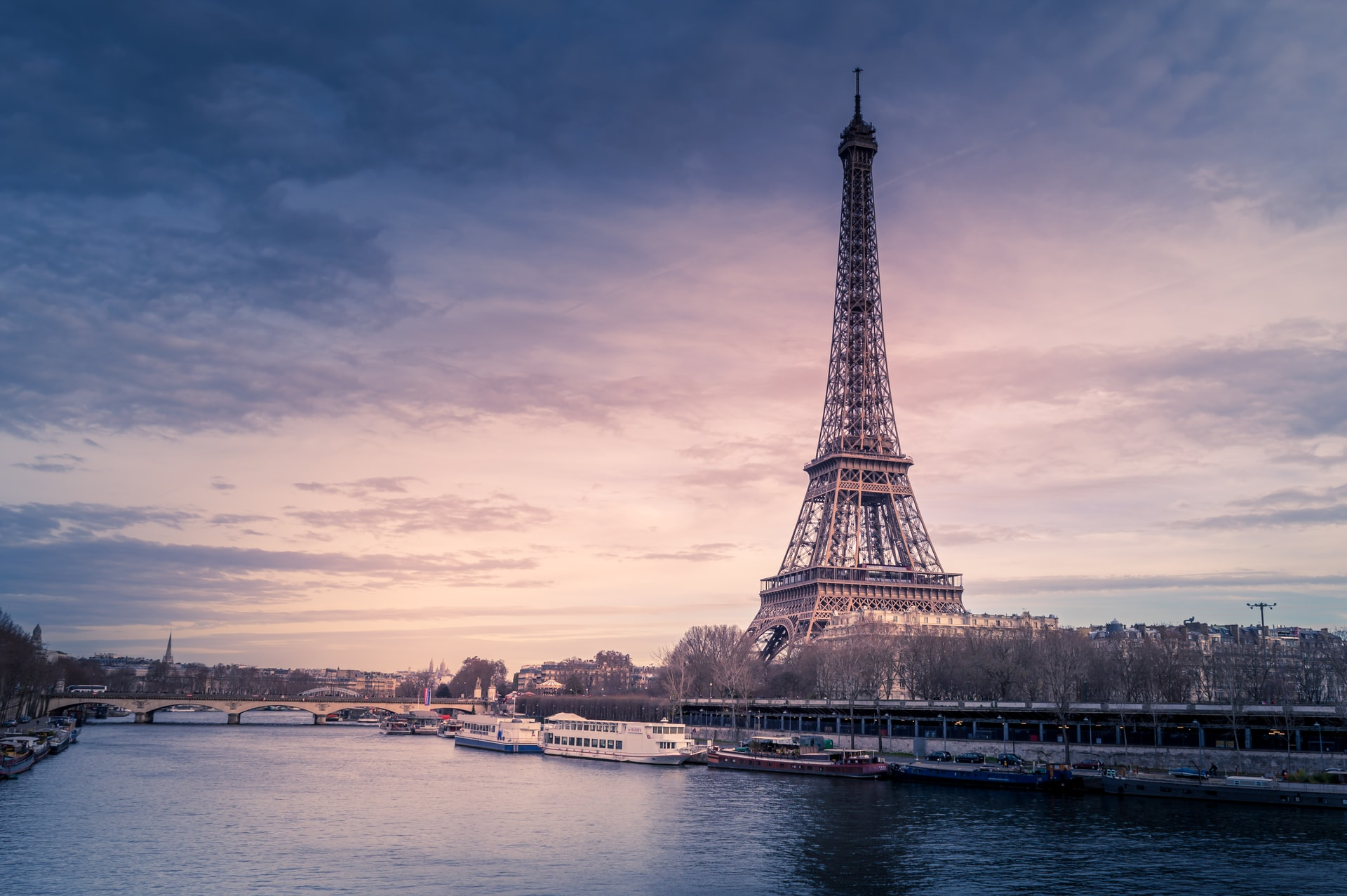 Promising French Startups To Look Out For In 2021
