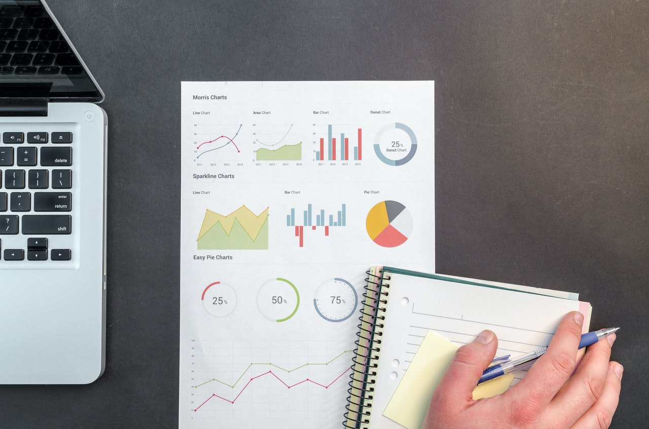 5 Tips for Business Efficiency