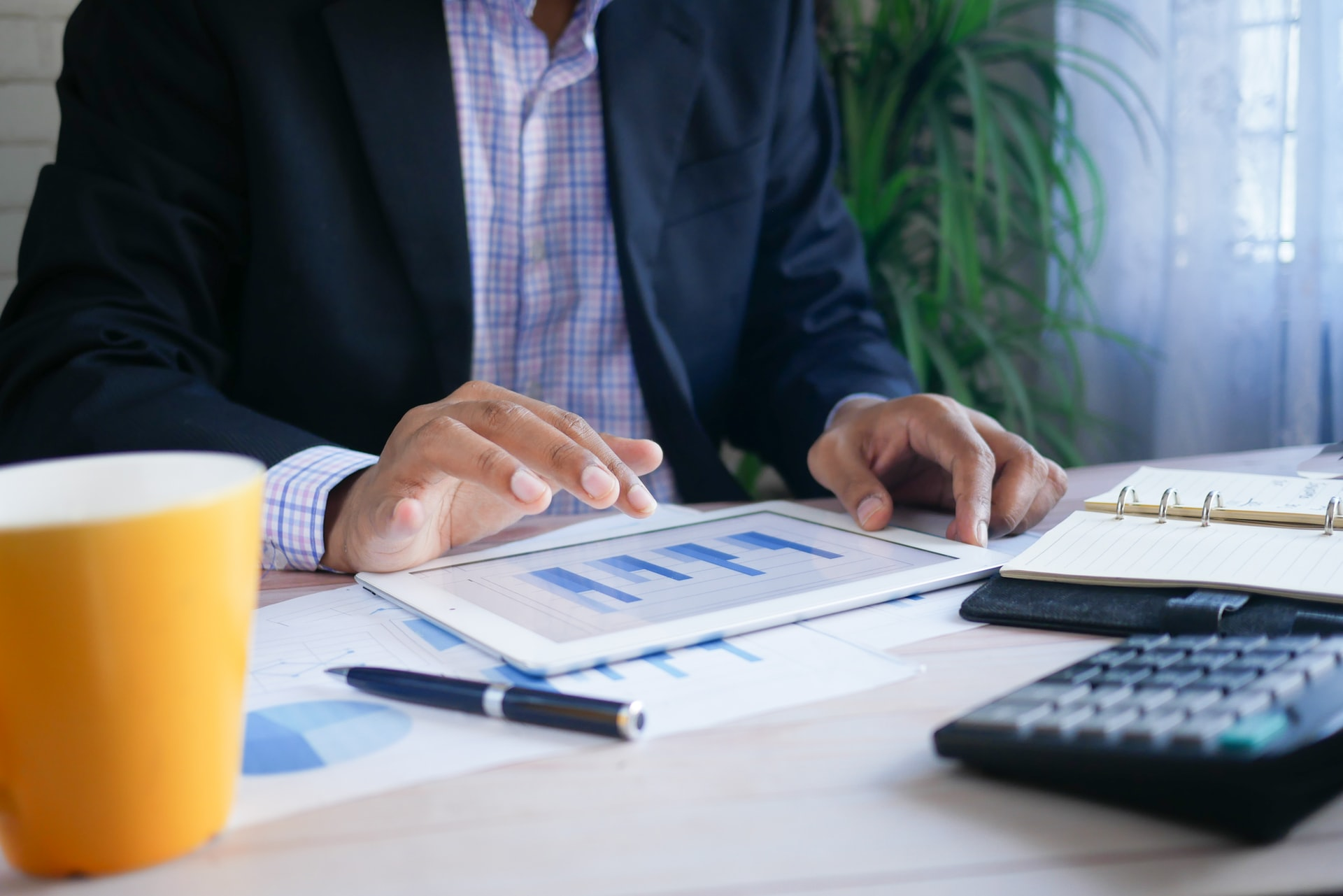 5 Useful Financial Tips All Businesses Should Follow